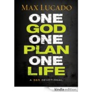 one god one plan