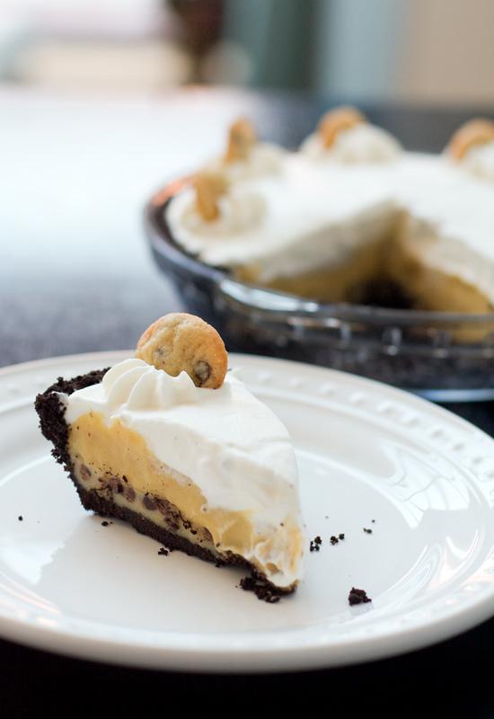 cookie-dough-cream-pie1