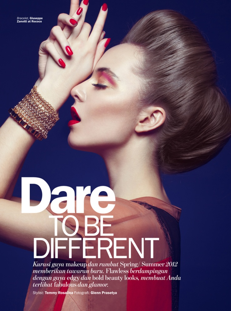Dare-To-Be-Different-Glenn-Prasetya-Marie-Claire-Indonesia-02